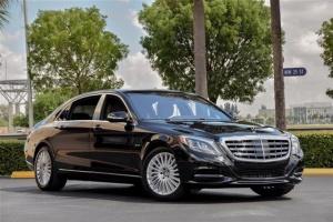 Mercedes-S-Class-NYC-Luxury-exterior