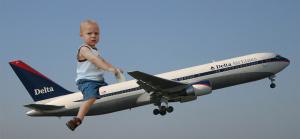 baby-plane