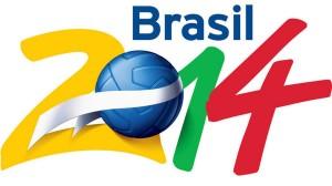 2014 FIFA World Cup Brazil™ Football Championship in Brazil