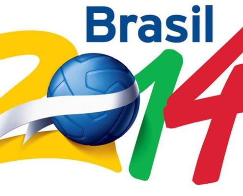 WorldCupLogo2014