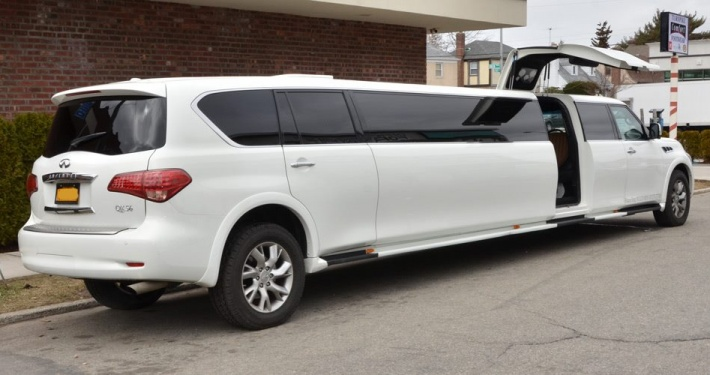 Hummer H2 Limousine Price In India >> Automotive Luxury Limo And Car Service.Car Seats Luxury Bus Rental In Woodside NY Automotive ...