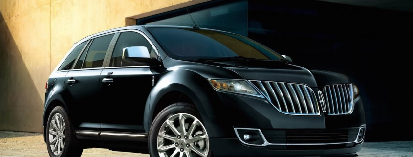 Lincoln-MKT-Exterior-SUV-NYC-Car-Service (1)