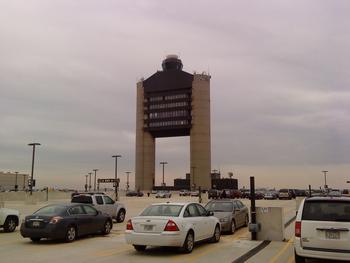 Luxury Car Service Boston Logan Airport