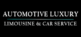 NYC Limo & Car Service