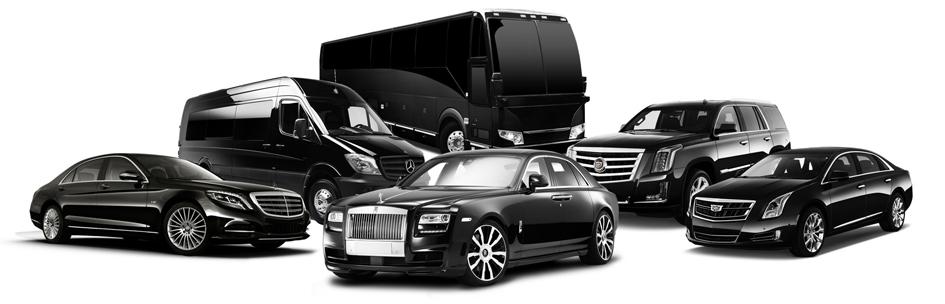 luxury car jfk to manhattan  NYC Car Service