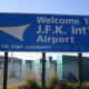 JFK Airport Car Service Airport Transportation