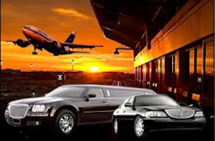 Automotive Luxury as top pick of 7 Best NYC Car Services