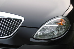 Tips for choosing a Corporate Car Service or lImousine rental company to ensure you get exactly what you want and need