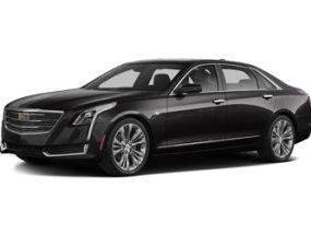 Celebrity limousine and sedan services dc