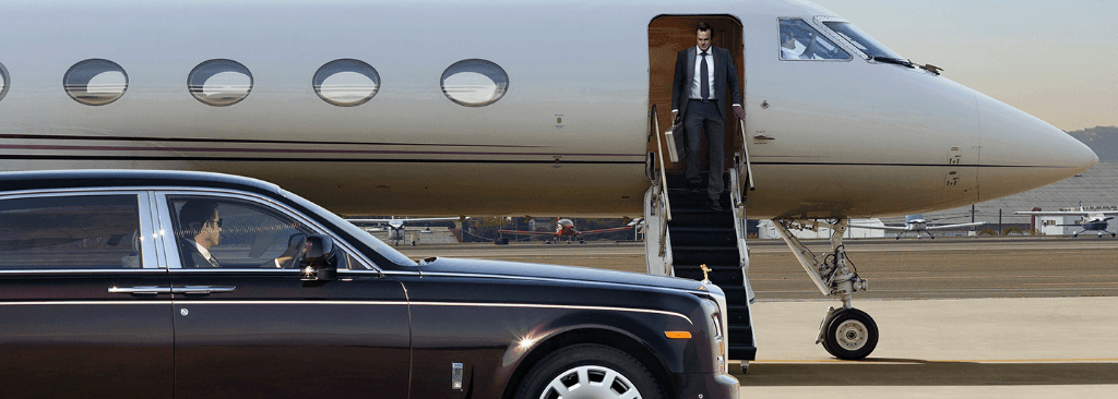 Luxury Car Service, Luxury Chauffeur Service, Luxury Limo Service