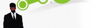 web-homepage image